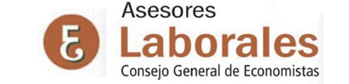 TuAsesoriaCanaria - Asesores en Canarias - Asesoria Las Palmas - Asesoría