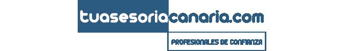 TuAsesoriaCanaria